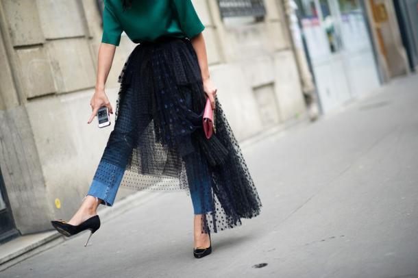 heels-jeans-skirt-street-style