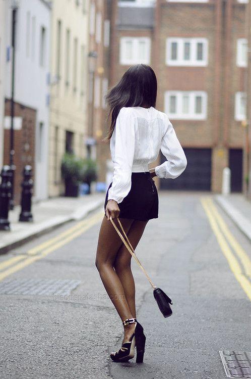 heels-trend