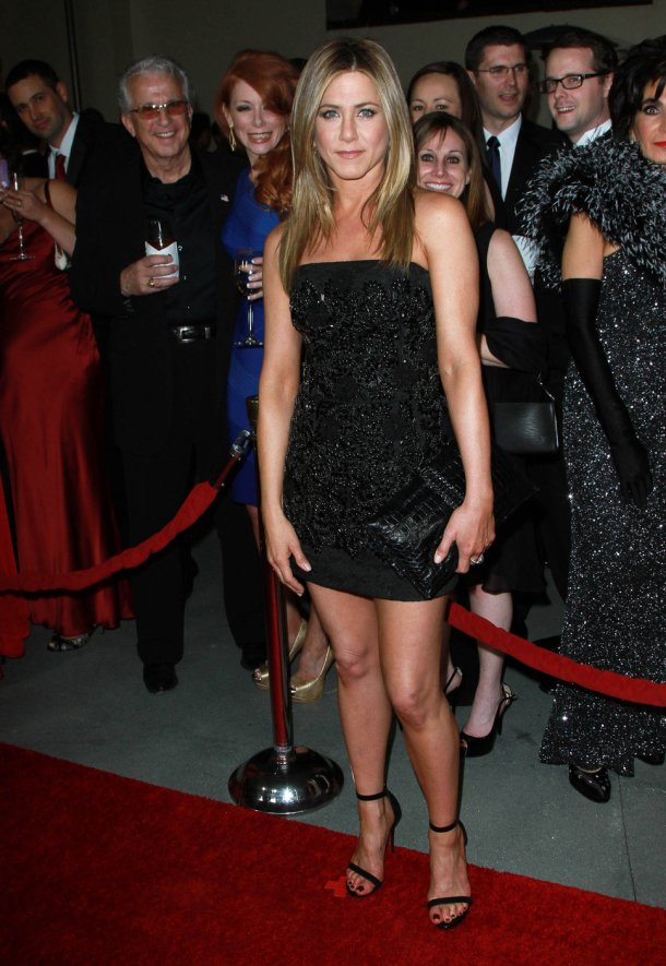 jennifer_aniston-LBD