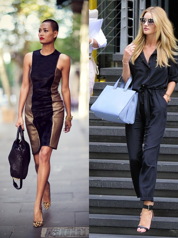 lbd-versus-black-jumpsuits
