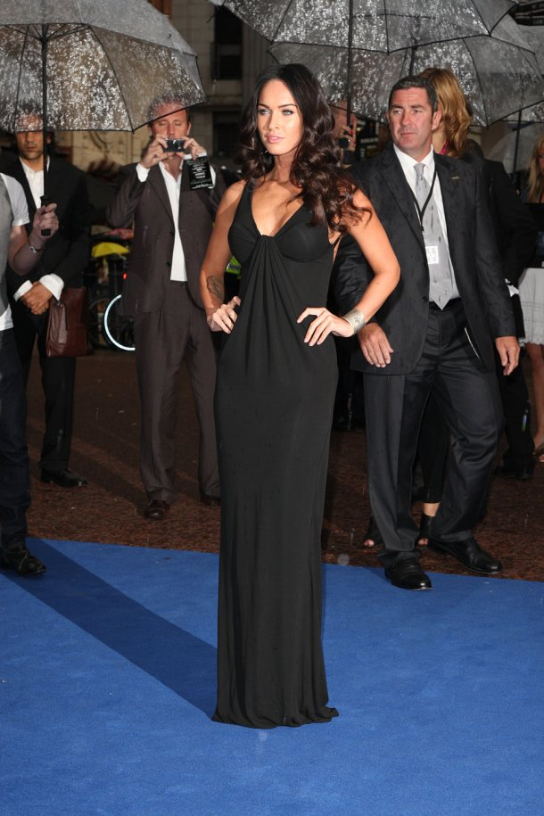 megan_fox-long-black-dress