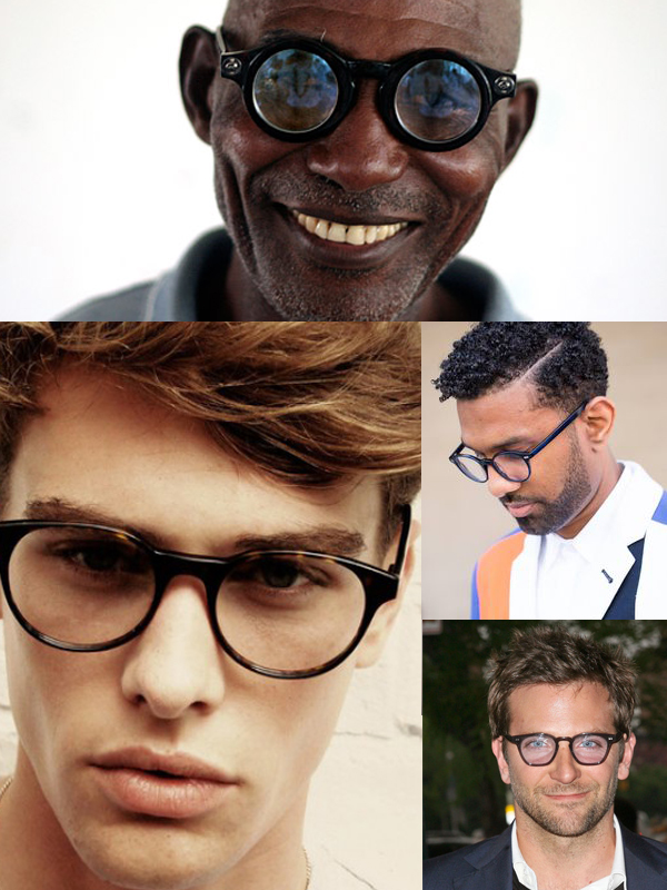 men-eye-glasses