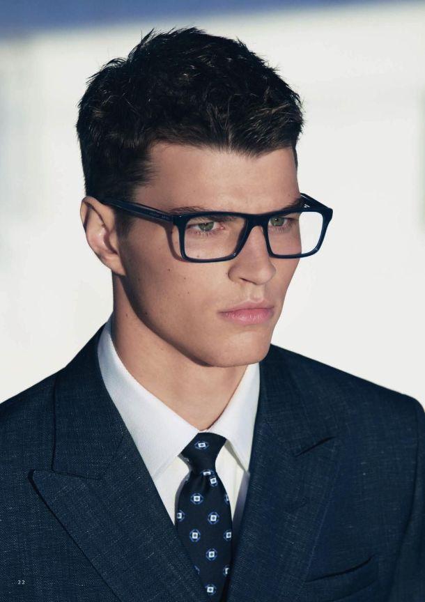 men-eyeglasses-thick-frames