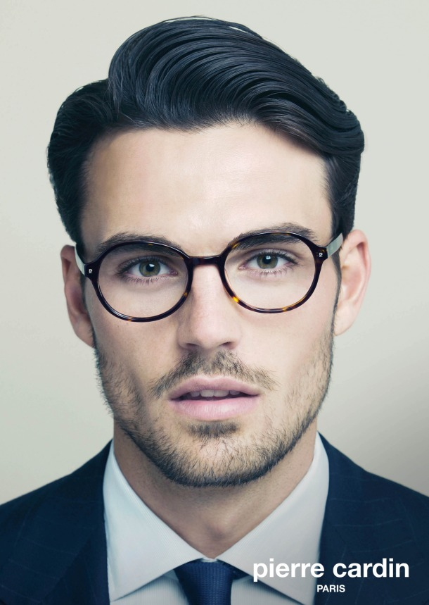 men-eyeglasses-trends-2014