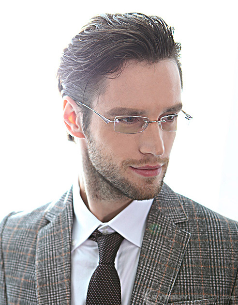 men-eyeglasses-trends