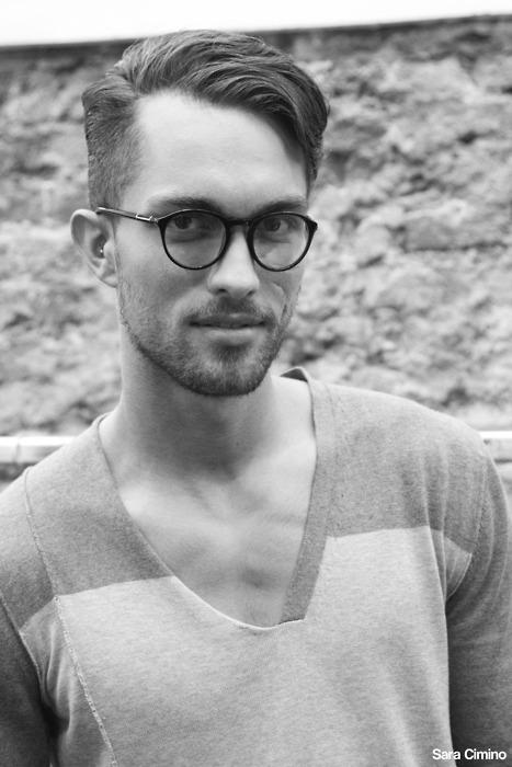 men-eyeglasses