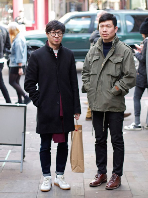men-eyewear-streetstyle
