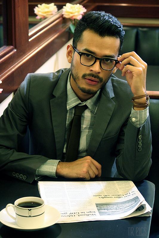 men-eyewear-style