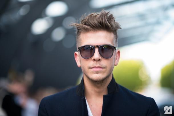 men-shades