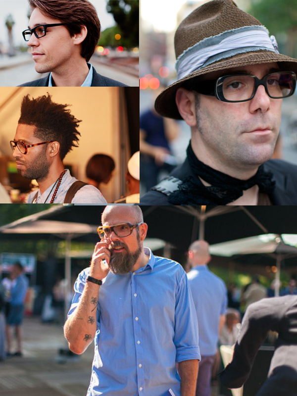 mens-eyewear-looks