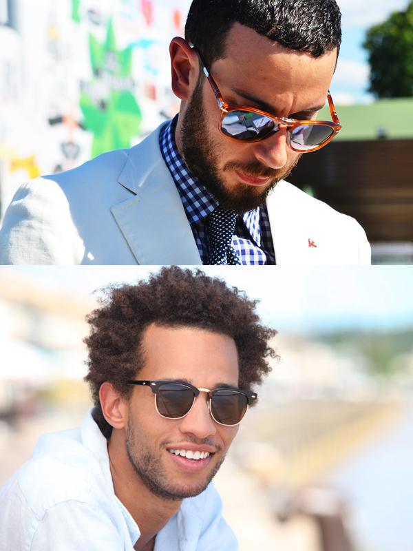 menswear-sunglasses