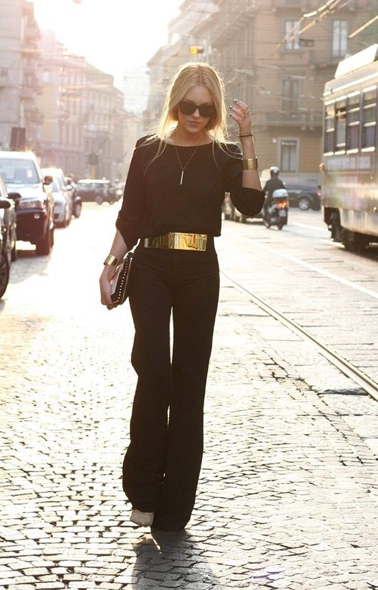 party-black-jumpsuit