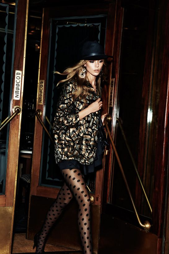 party-looks-trend-sequins