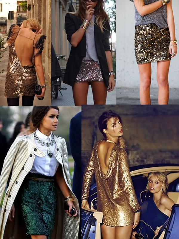 sequin-party-looks