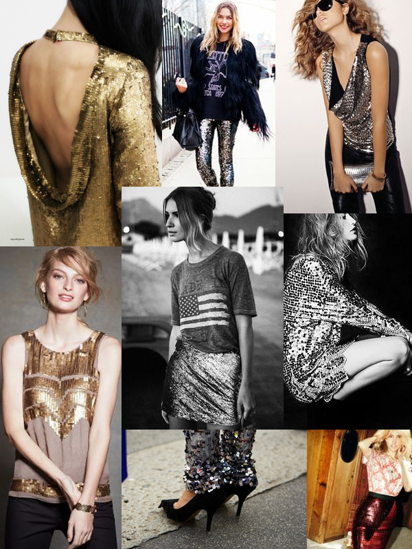 sequined-looks-for-party