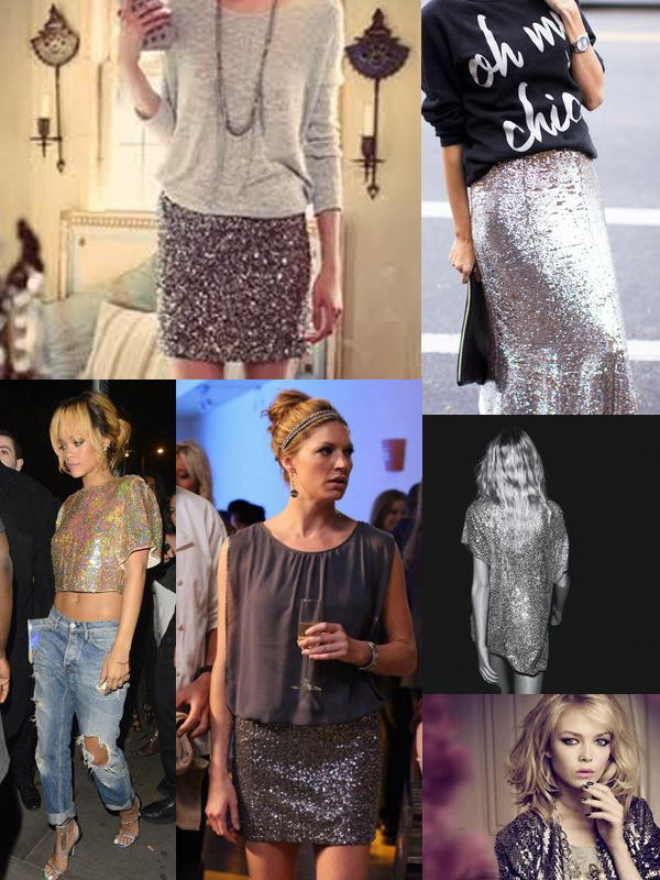 sequined-looks-New-Years-Ev