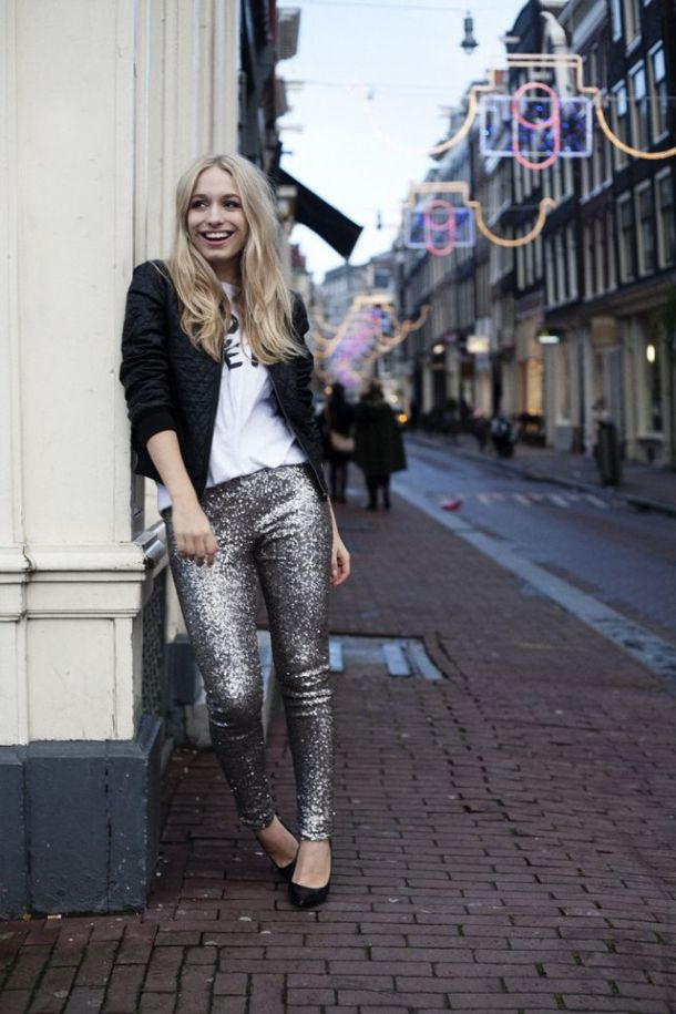 sequined-pants-style