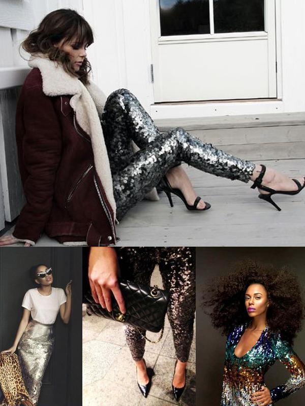 sequined-skirts-pants-NYE-p