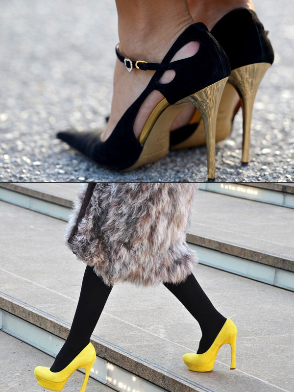 sexy-statement-shoes
