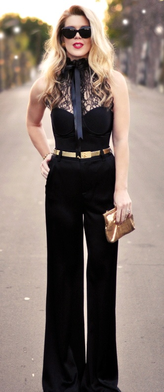sleek-jumpsuit