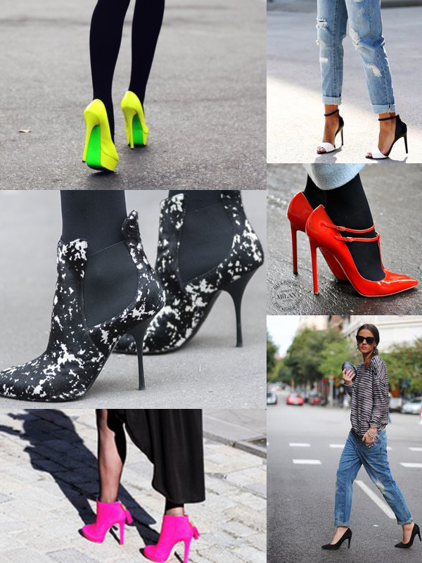 statement-colored-heels-sho
