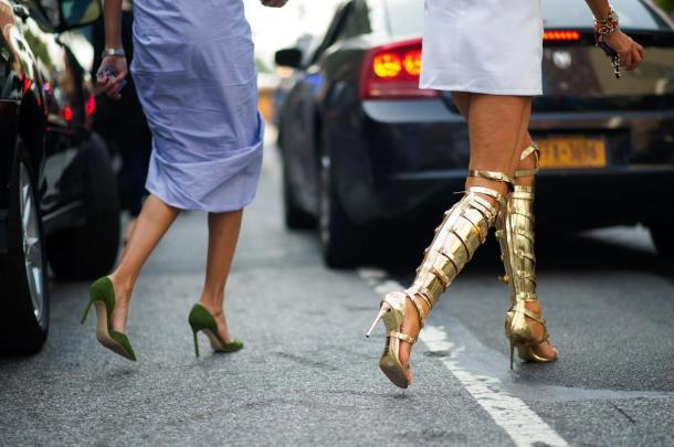 statement-sexy-shoes