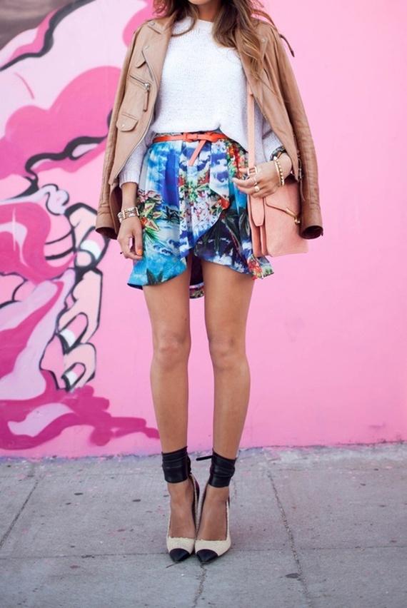 street-style-ankle-strap-heels