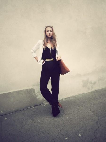 street-style-black-jumpsuits