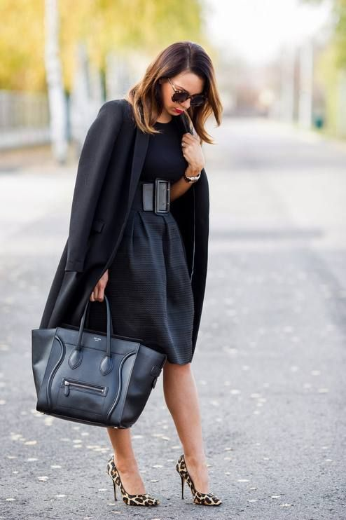 street-style-professional-look-heels