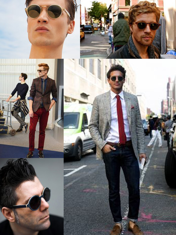 sunglasses-for-men-fashion