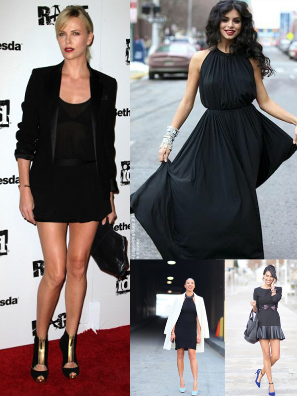 wearing-black-dresses