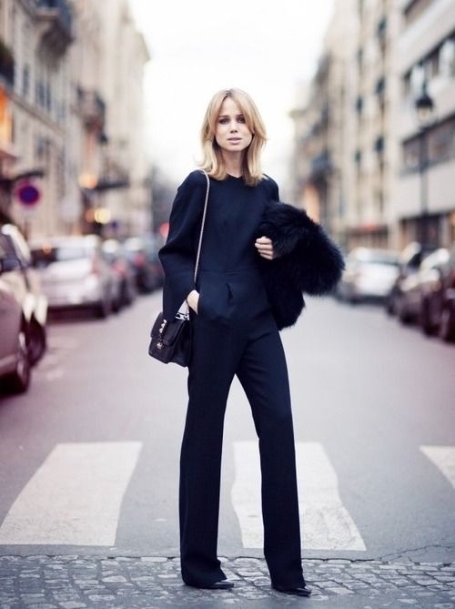 winter-trend-black-jumpsuit