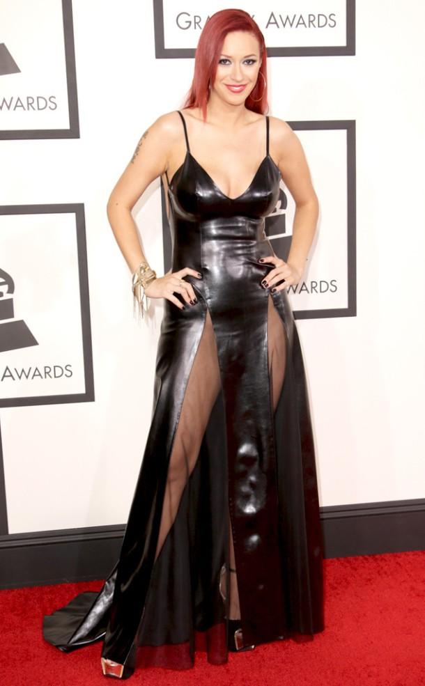 12014-Grammy-red-carpet-dresses