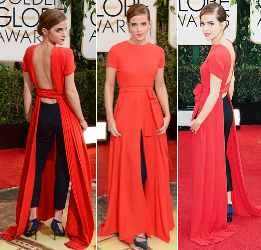 2014-golden-globes-red-carpet-emma-watson