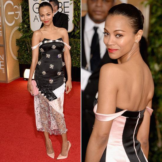 2014-Golden-Globes-Red-Carpet-Zoe-Saldana