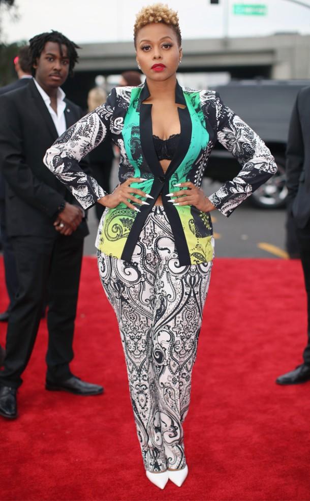2014-Grammy-red-carpet-dresses (3)