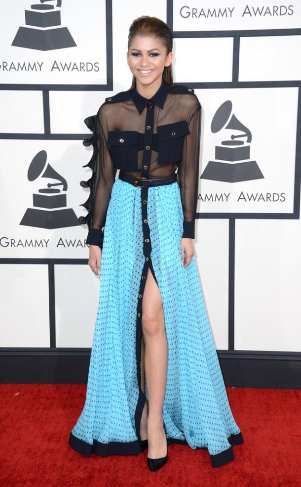 2014-Grammy-red-carpet-dresses (4)