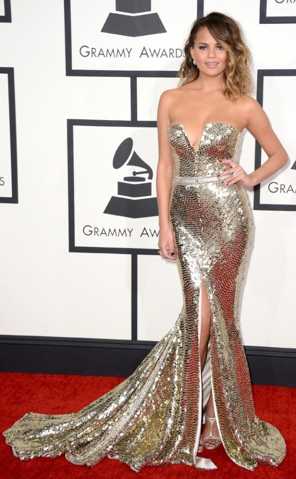 2014-Grammy-red-carpet-dresses (5)