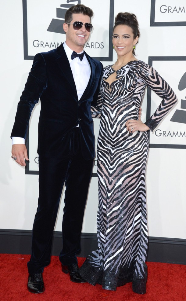 2014-Grammy-red-carpet-dresses (8)