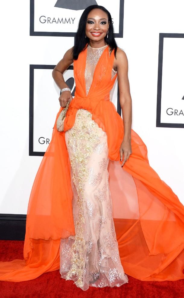 2014-Grammy-red-carpet-dresses