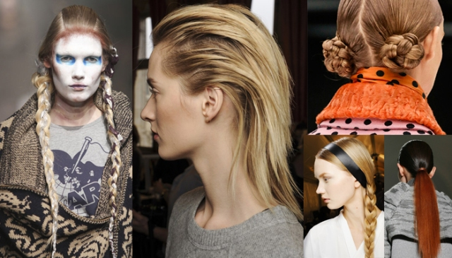 2014-hairstyles-from-runway