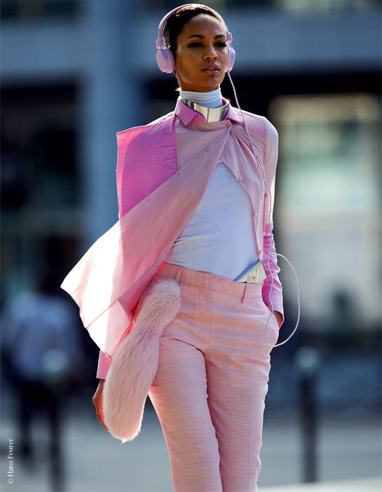 2014-spring-trend-pale-pink