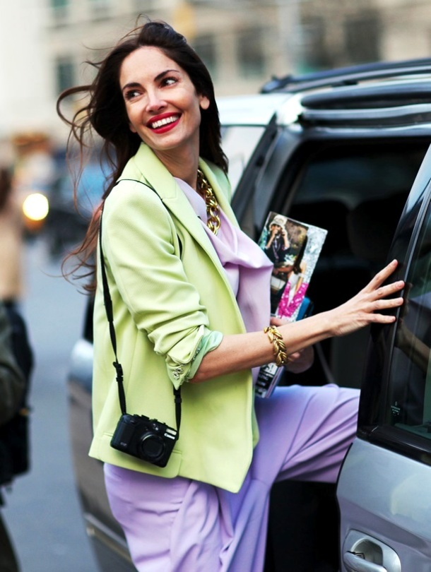 2014-summer-trends-pastels