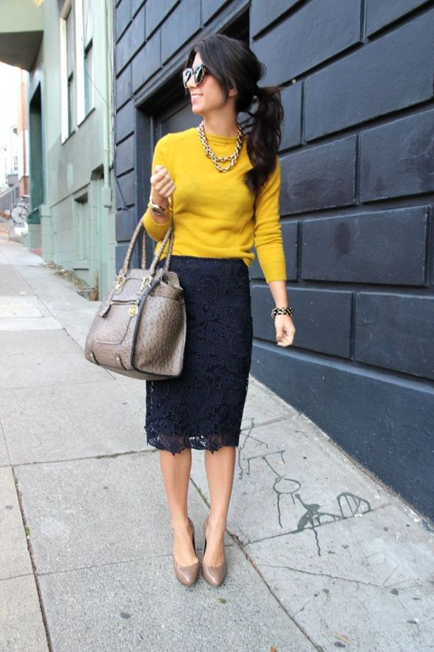 50s-style-sweater