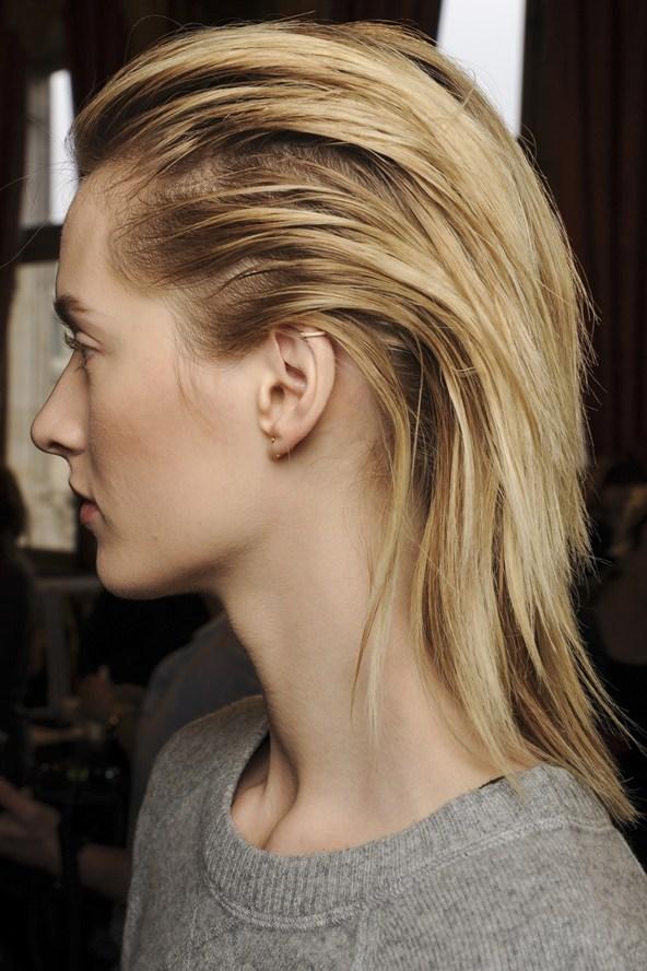 balmain-slicked-back-hair