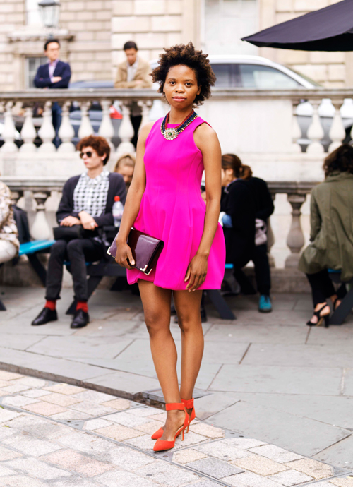 bright-pink-streetstyle