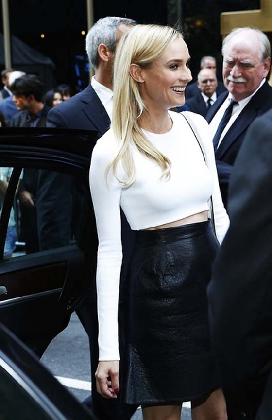 crop-top-diane-kruger