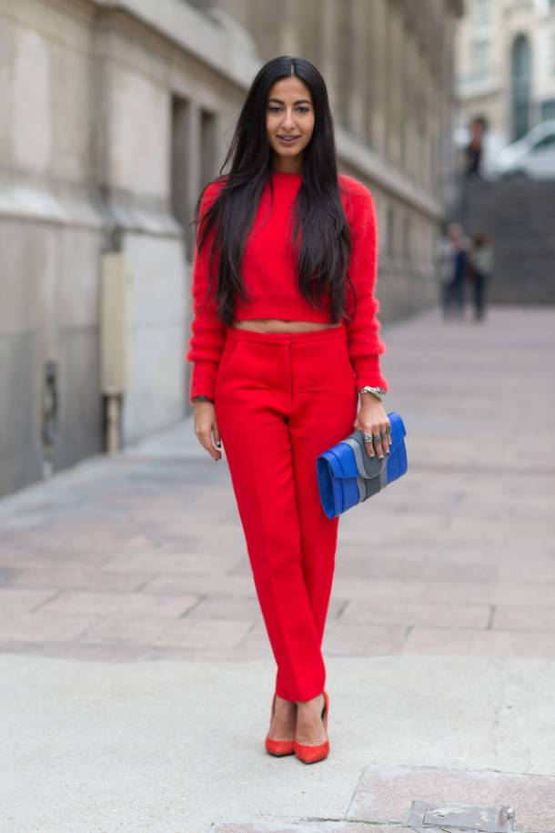 cropped-sweater-street-style