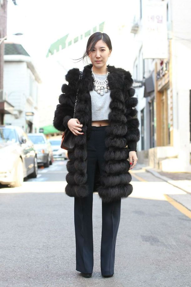 cropped-top-winter-streetstyle