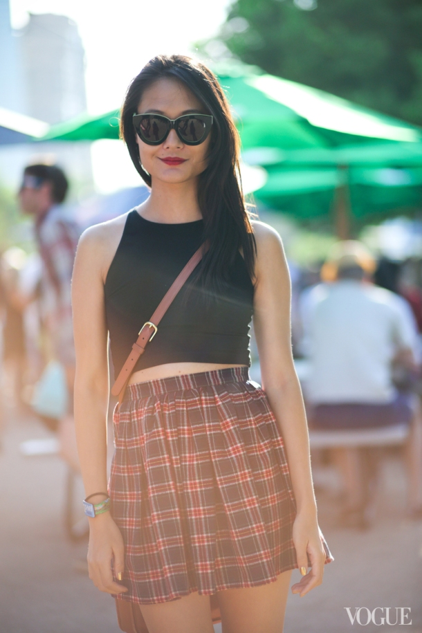 cropped-tops-style